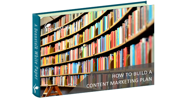 build-a-content-plan-featured