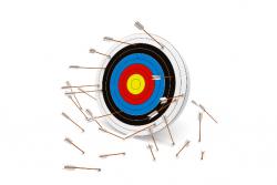 missing_target