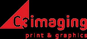 C3 Imaging Logo