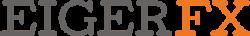 Eiger FX Logo