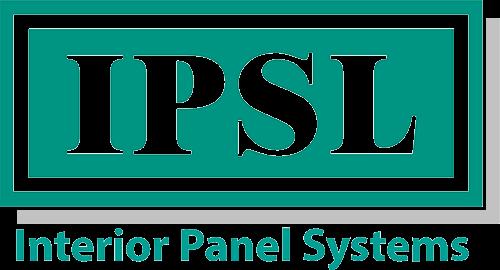 iPSL Logo