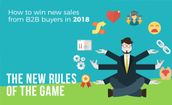new-rules-of-the-game-infographic