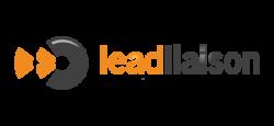 Lead-Liaison-Logo5