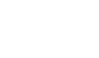 CKS Accountancy Logo