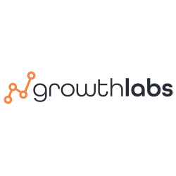 growthlabs