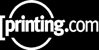 Printing.com Logo