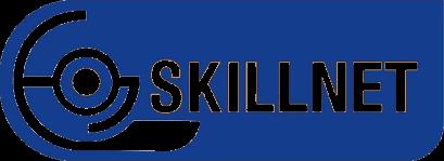 Skillnet Logo