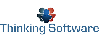 Thinking Software Logo