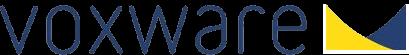 Voxware Logo