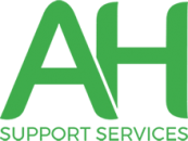 ah-support-logo