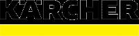 karcher-logo-2