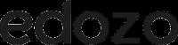 edozo_logo